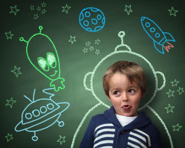 Почему дети врут и что делать, если ребенок обманывает?