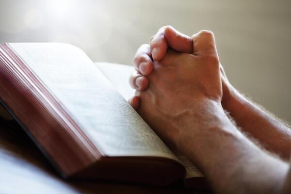 Как Кант относился к религии?