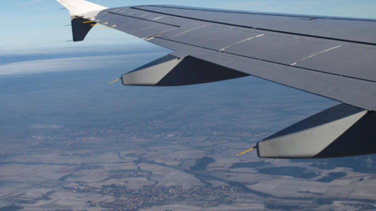 Самые надежные самолеты