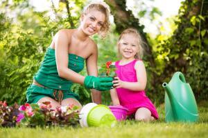 Правильное воспитание: гиперопека или жизнь без ошибок?