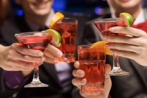 Пьянство - философия жизни?