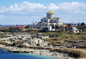 Чем различается история древней Руси в былинах и летописях?
