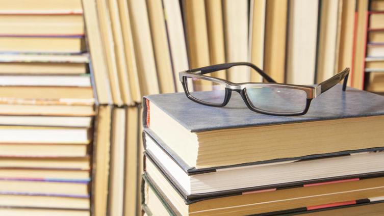 Интеллектуал против интеллигенции, или Где же легкое дыхание Бунина?
