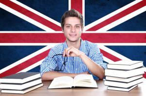 Как выучить английский язык, не попавшись на удочку шарлатанов?
