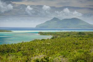 Чем интересны страны Океании? Информация для туристов
