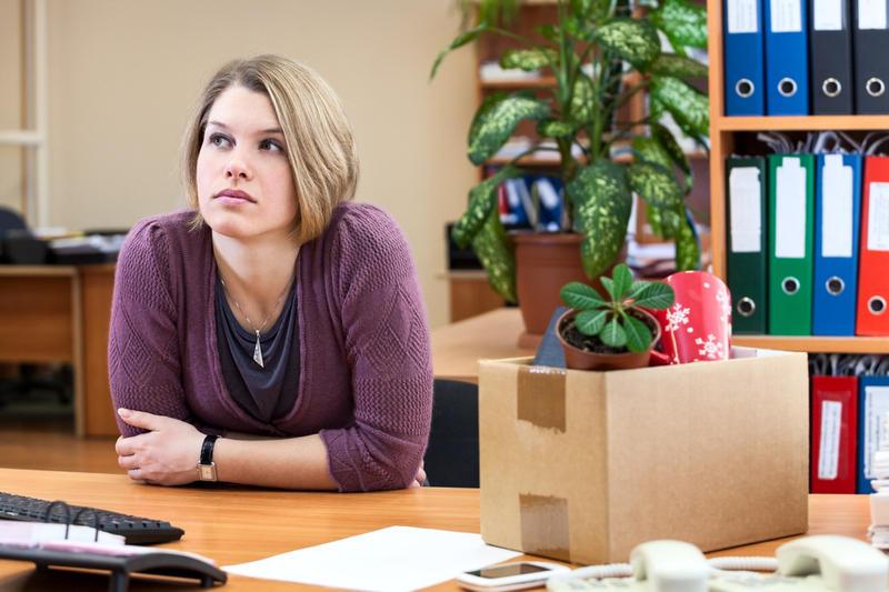 Как уволиться с работы если ты ценный сотрудник