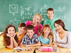 Чем гимназии и лицеи отличаются от обычных школ?