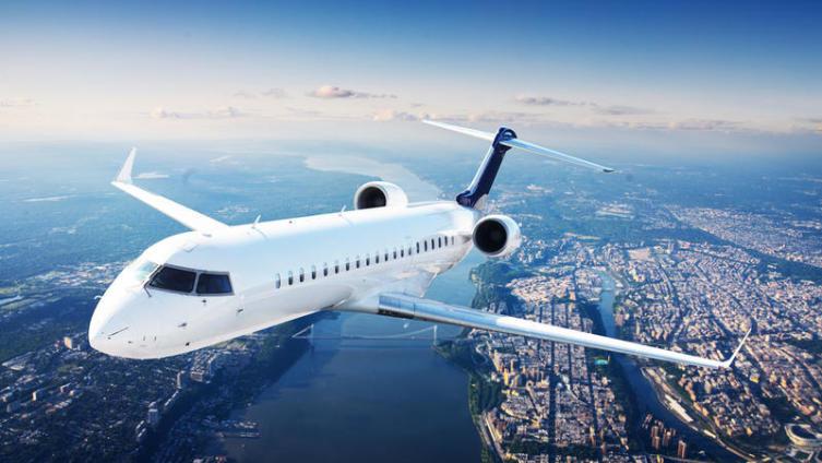 Как развивалась авиация?