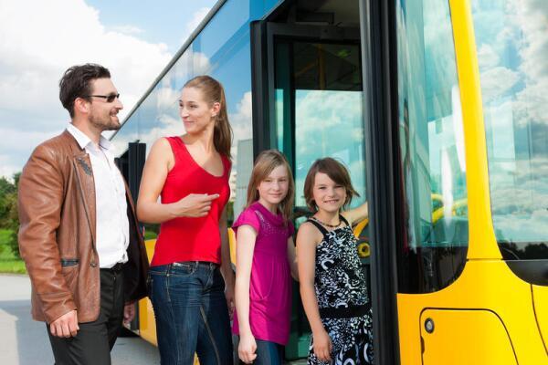 Как познакомиться в общественном транспорте? Реальные истории