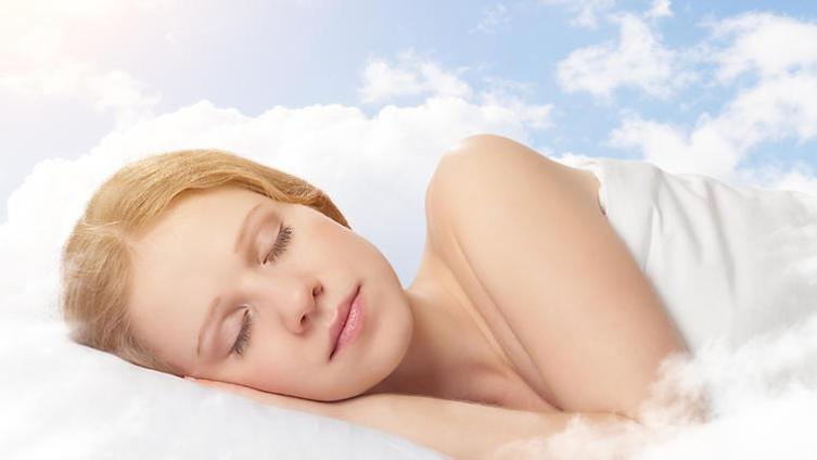 Что может дать осознанность в сновидении?