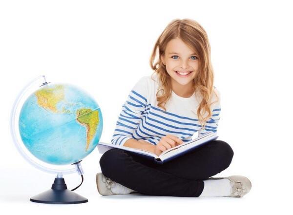 Насколько реально индивидуальное обучение летом?