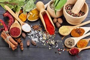 Индийская кухня в Австрии. Как правильно подобрать карри для себя?