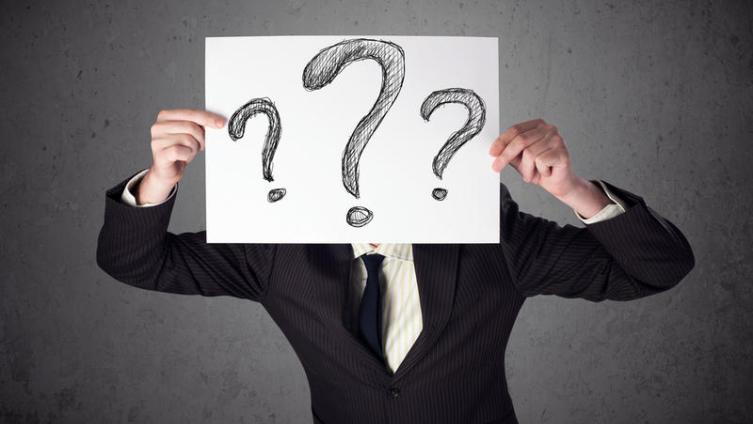 В чем вред стереотипов и что такое познавательная деятельность?