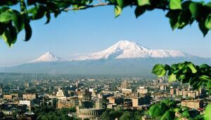 Как Месроп Маштоц создал армянскую письменность?