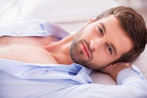 Почему женщинам нравятся «плохие» парни?
