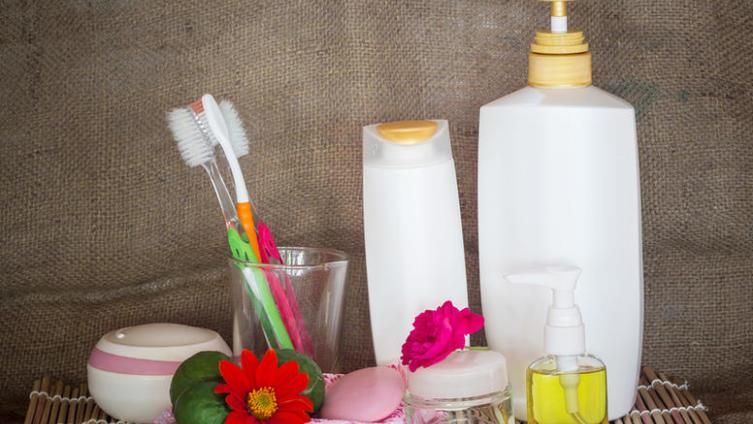Как часто необходимо менять предметы личной гигиены?
