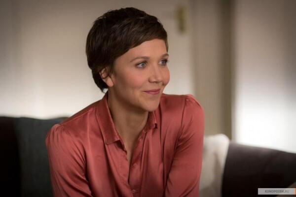 Какие сериалы смотреть с июля? «Благородная женщина», «Поиски Картер», «За пределами»
