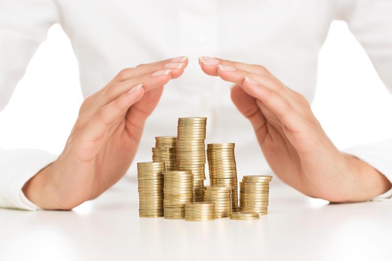 Как определить уровень дохода, который мы позволяем себе получать?