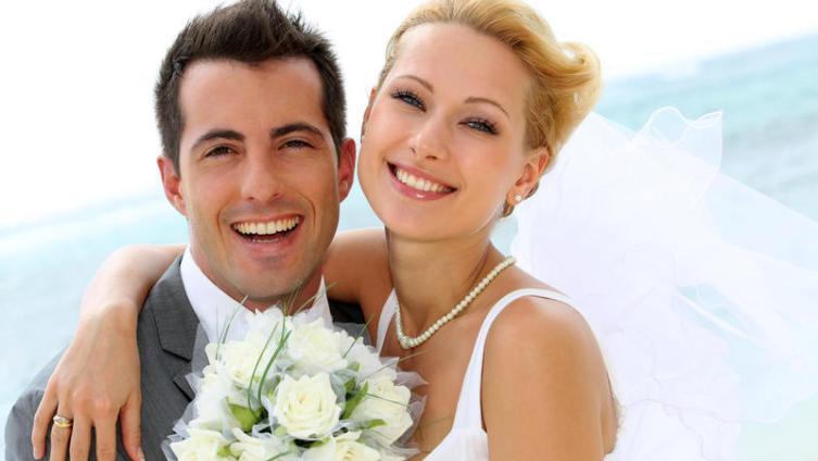 Как выйти замуж счастливо. Часть 2
