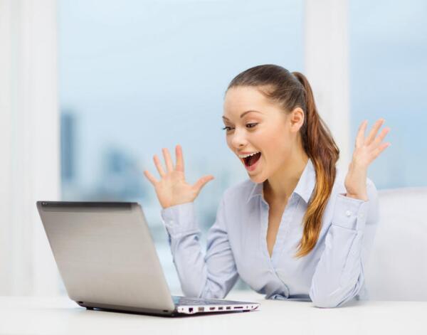 Вам известны интернет-ресурсы, помогающие покупать товары дёшево?