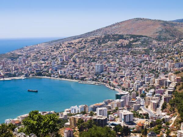 Чем интересна Албания? Обретение независимости