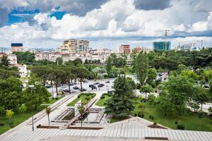 Чем интересна Албания? Современная история