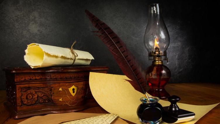 Баратынский – великий поэт или посредственный стихотворец?