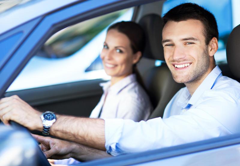 За рулем: какие курьезы законодательства подстерегают водителя в разных странах?