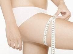 диета для женщин которая весит 93кг