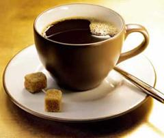 Кофе кулинария