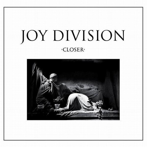 Хотя обложка альбома «Closer» была подготовлена ещё до трагедии, изображённый на ней могильный склеп выглядел жутковато-пророчески.