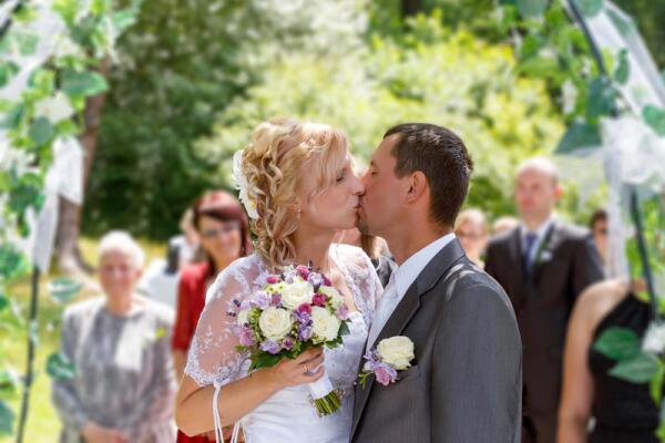 Как радовать и не огорчать мужа в долгой семейной жизни?
