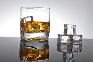 Чем «whiskey» отличается от «whisky»?