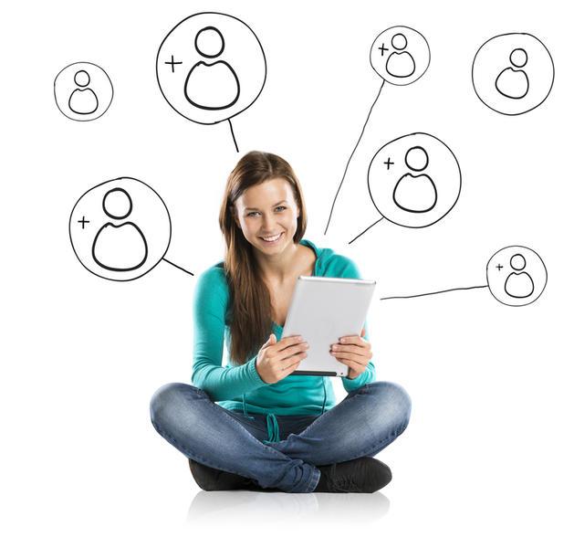 «Живая газета» открыта для всех, кто любит вести блог, писать интересные статьи