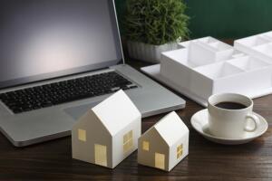 Как провести процедуру оспаривания кадастровой стоимости земельного объекта?