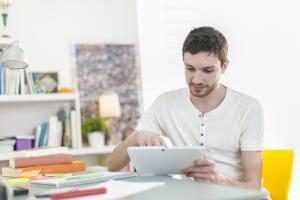 Какова роль интернет-технологий в бизнесе?