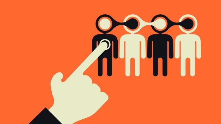 Как нас просчитали маркетологи? Практическая психология в действии