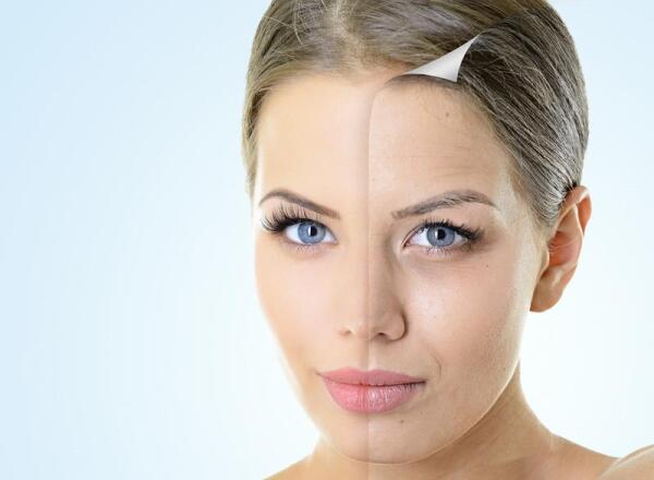 Как избавиться от проблем с кожей: революционные косметические новинки