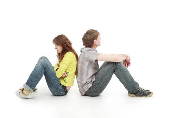 Как разобраться в противоречивом поведении близкого человека?