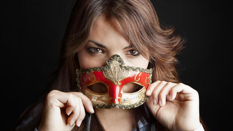 Почему среди женщин принято молчать о своем возрасте?