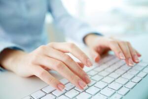 Почему люди общаются в социальных сетях и на форумах?