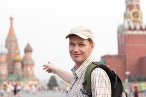 Путешествия по России. Что нужно знать про экскурсии в «высокий» туристический сезон?