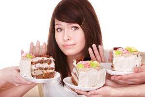 Разумный эгоцентризм и правильное питание: как они связаны?