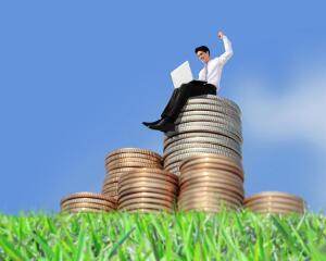 Как блогеру стать успешным бизнесменом?