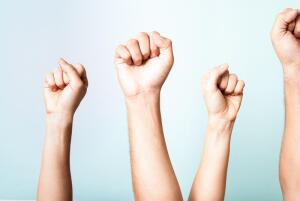 Чем отличаются гражданские права и свободы  от прав и свобод человека? Часть 1