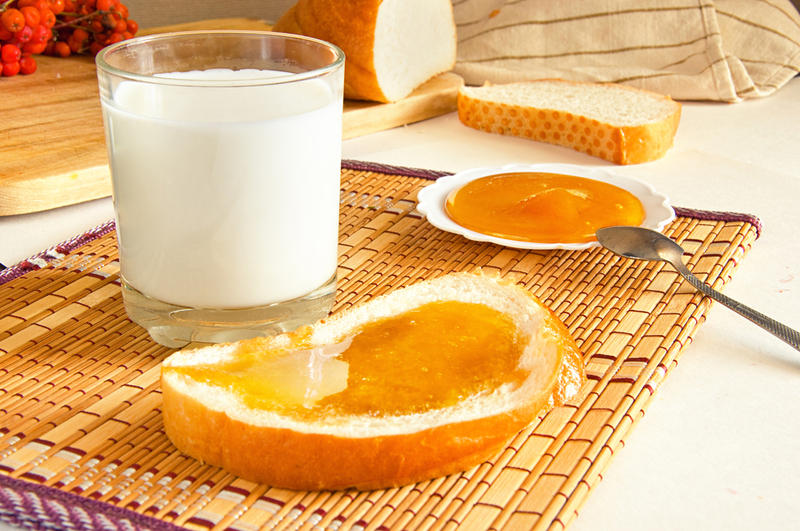 можно ли есть засахаренный мед на диете