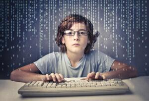 Как научить ребенка программировать? Практические советы