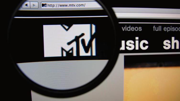 Как видео убило радиозвёзд? Ко дню рождения MTV