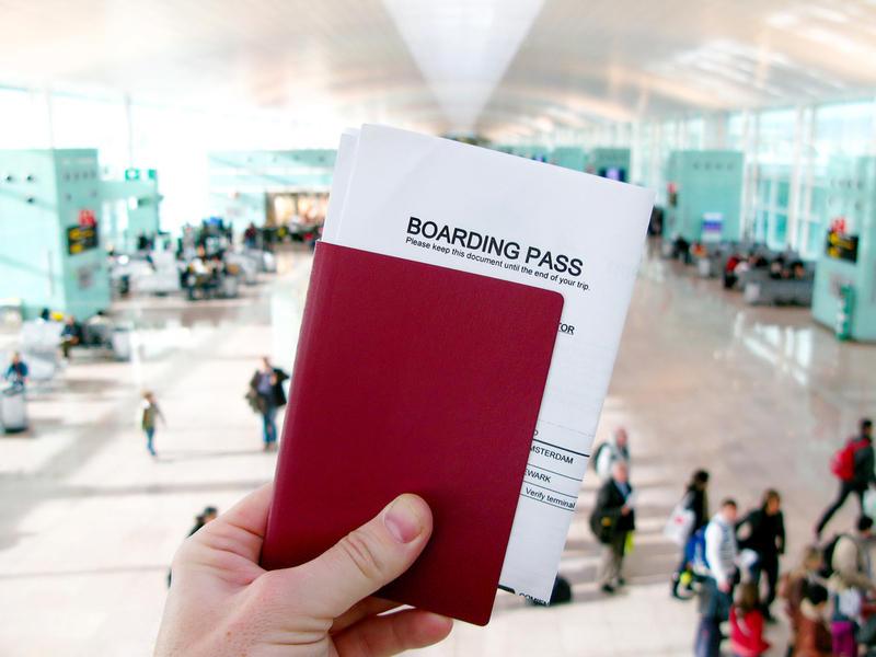знакомства за границей без регистрац