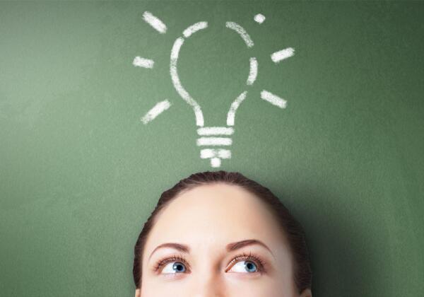 Как защитить свою идею?